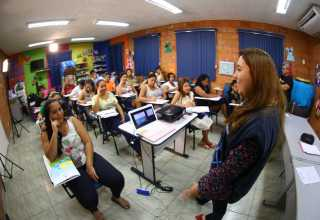 Foto: Tiago Corrêa/UGPE