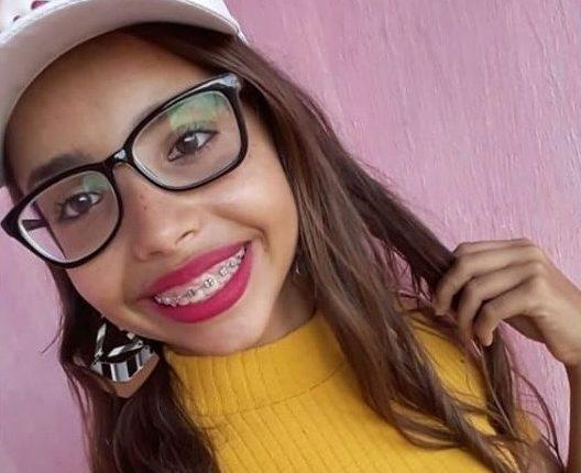Emanuela Medeiros / Divulgação
