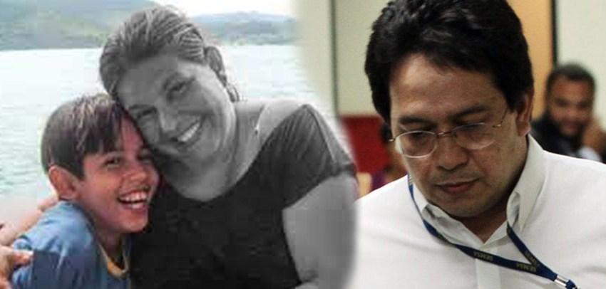 Julgamento do Caso Lorena Baptista começa nesta quarta-feira (5) com juri popular