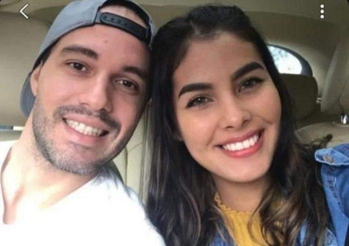Polícia Civil desmente que Rafael esteja preso conforme tem sido divulgado em Redes Sociais