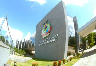 TCE-AM inicia monitoramento de ações do governo na atenção básica à saúde / Foto : Divulgação