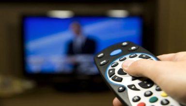 Amazonas tem uma queda considerada de TV por assinatura
