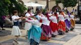 folkdansuppvisning-i-vackra-konstnarsmuseet