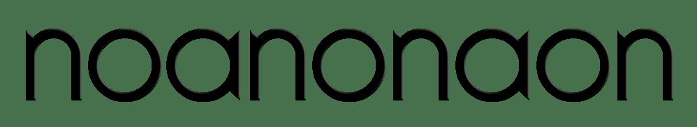 noanonaon(のあのなおん)-爪と色-