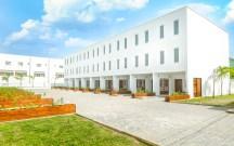 kai villas developed by Clifton Homes