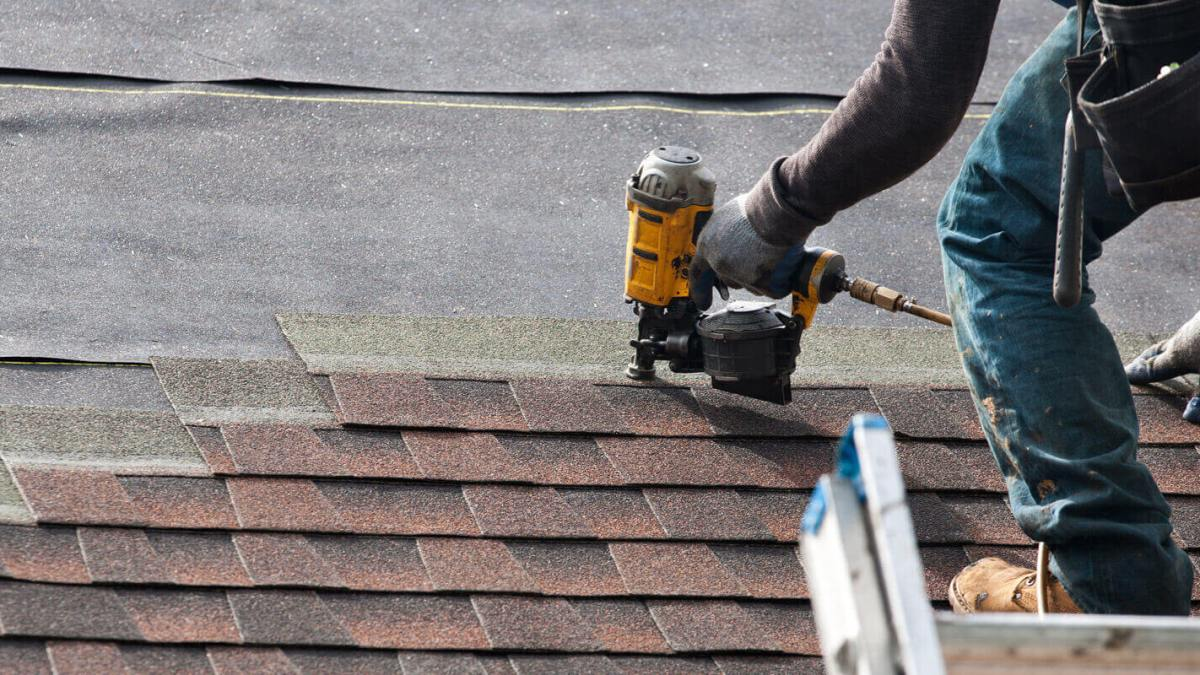Top Roofing Companies in Accra (2020)