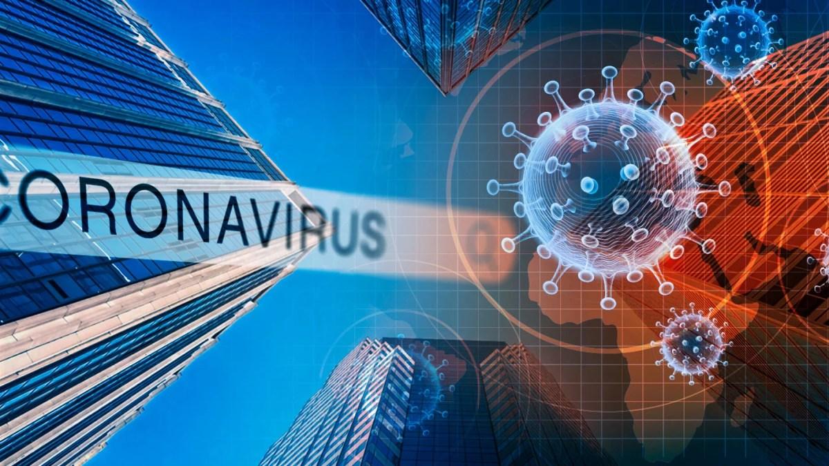 "Coronavirus in Ghana: Implications on the ""Booming"" Real Estate Market"