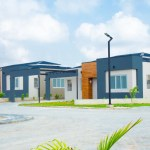 richfield lifestyle estate houses east legon hills by mobus property