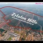 Zylofon Hills