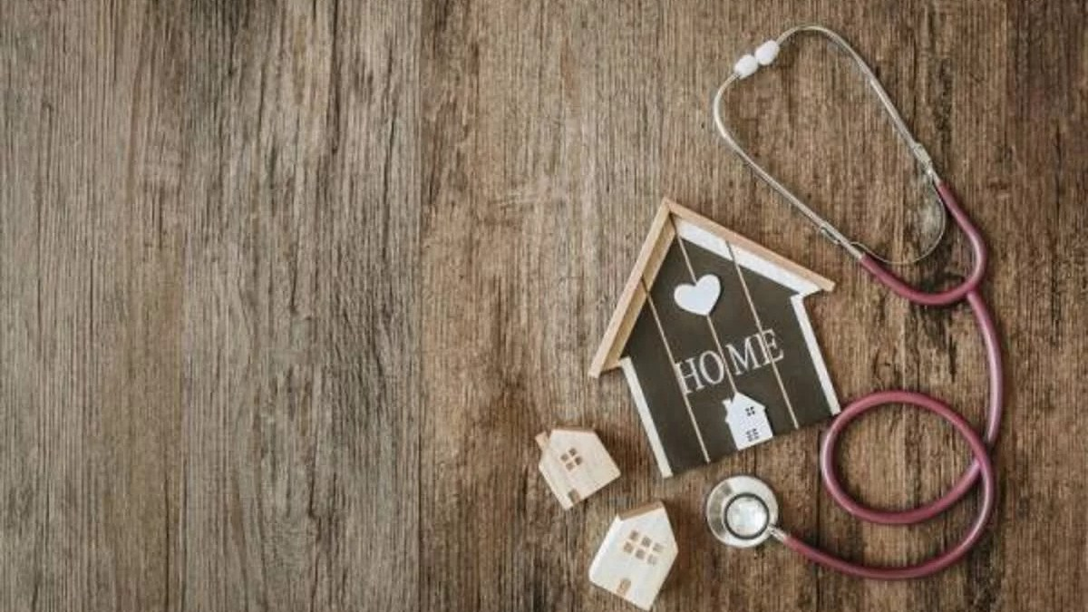 Why Medical Practitioners Should Invest in Real Estate in Ghana