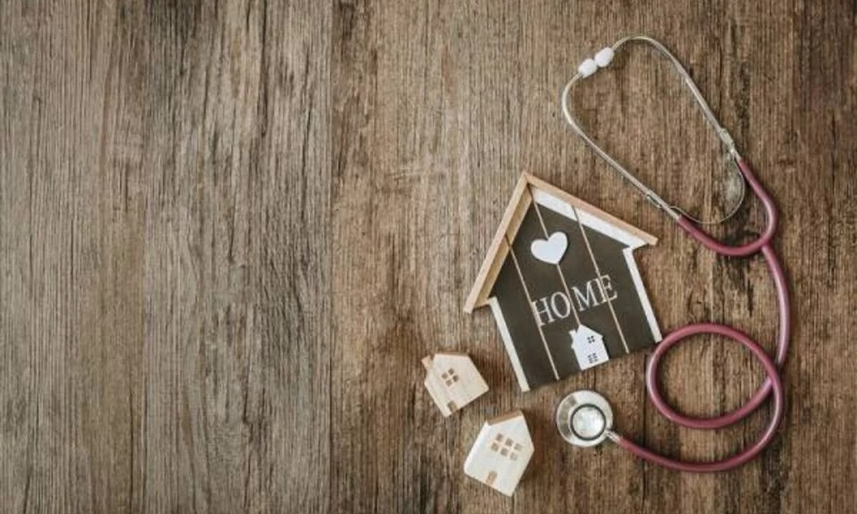 Real Estate Investing doctors