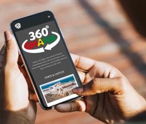 Dobiison 360° Ghana