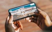 Dobiison 360° Cape Coast VR Ghana
