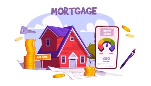mortgage ghana home loans
