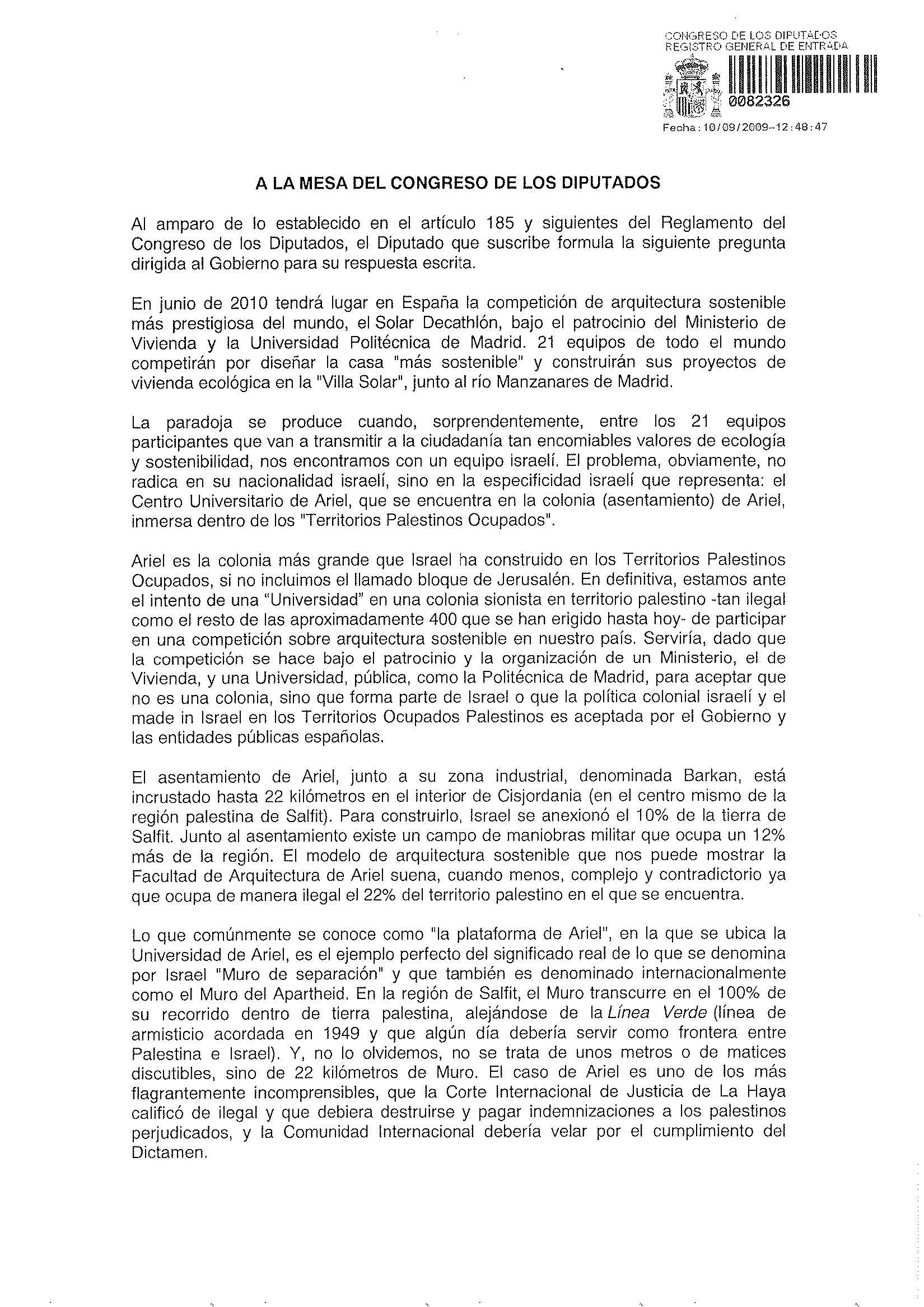 Pregunta parlamentaria_Page_1
