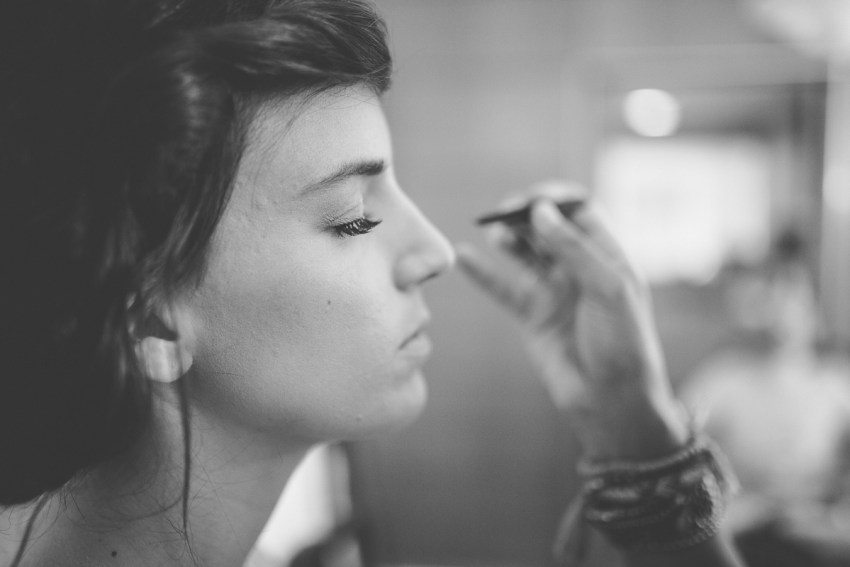 Donna_Eran-58
