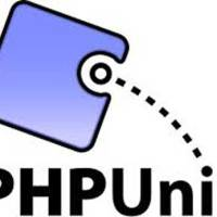 php-unit-logo