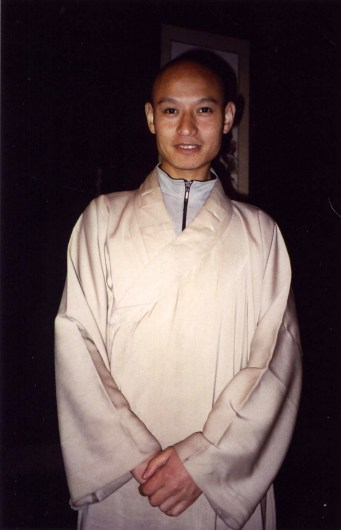7-monk
