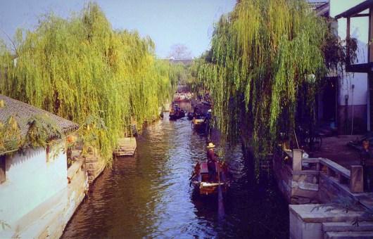 1-zhouzhuang