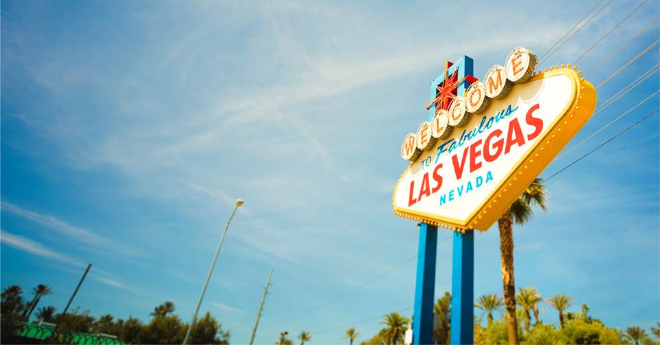 Cheap Hotels In Las Vegas With Hotwire – ACT NOW!