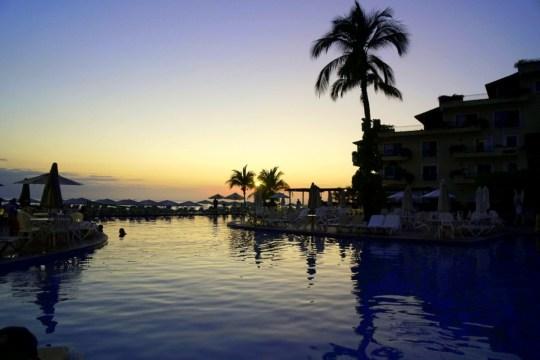 Velas Vallarata - All Inclusive Family Luxury in Puerto Vallarta