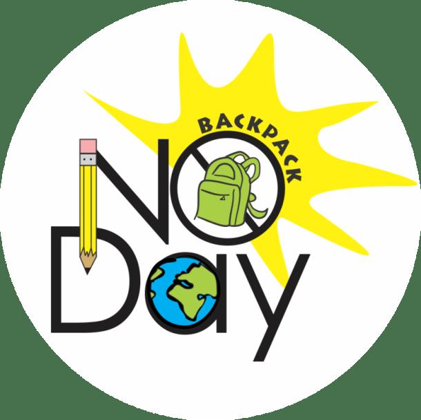 nobackpackday