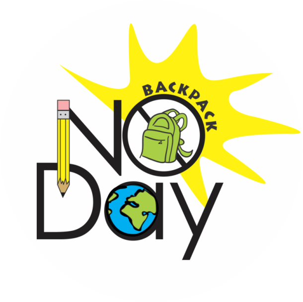 nobackpackday