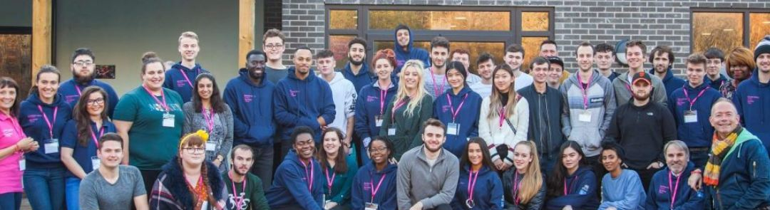 Wales' Brightest Young Entrepreneurs Develop 'Big Ideas' At Valleys Bootcamp Event