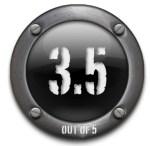 proof_threeandhalf-rating