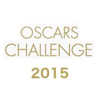 oscarschallenge2015_profile