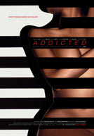 Addicted-poster