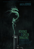 RevengeOfTheGreenDragons-poster
