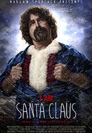 IAmSantaClaus-poster