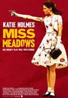 MissMeadows-poster