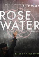Rosewater-poster