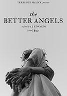 TheBetterAngels-poster