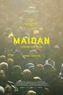 Maidan-poster