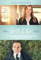 StillIfe-poster