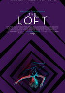 TheLoft-poster2