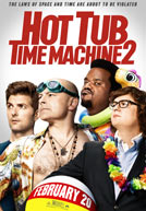 HotTubTimeMachine2-poster
