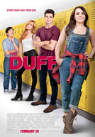 TheDuff-poster