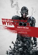 Wyrmwood-poster