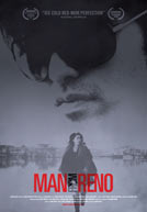 ManFromReno-poster