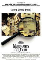 MerchantsOfDoubt-poster2