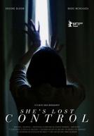 ShesLostControl-poster