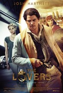 TheLovers-poster