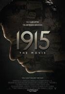 1915TheMovie-poster