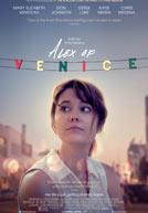 AlexOfVenice-poster