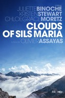 CloudsOfSilsMaria-poster
