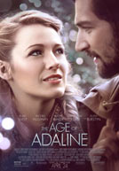 TheAgeOfAdaline-poster